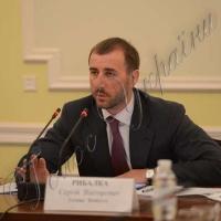 Очікують пропозицій до законопроекту про валютні кредити