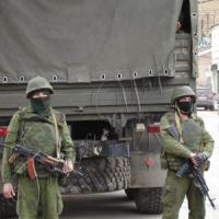 Деокупація: з любов'ю до кримчан