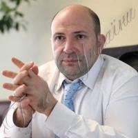 Лев ПАРЦХАЛАДЗЕ: «Треба не тільки викорінювати корупцію в сфері адмінпослуг — необхідно докорінно змінювати всю їхню систему»