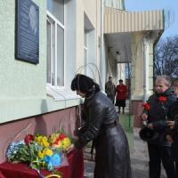 Он был белорусом по происхождению, но в душе — настоящим украинцем