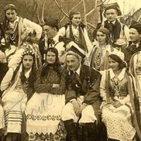 Як чехи облюбували Волинь