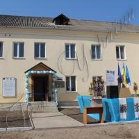 Для переселенців облаштували житло у готелі «Дністер»