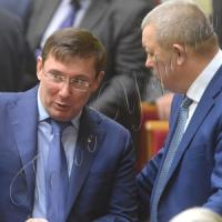 На підтримку вуглевидобувних підприємств та погашення заборгованості із зарплати шахтарям спрямовано 350 мільйонів гривень