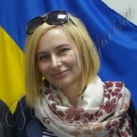 «Не забывайте  о Донбассе...»