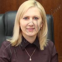 Христина ЮШКЕВИЧ: Наші ліси красиві й багаті. Треба тільки навчитися їх берегти