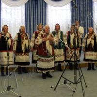 Архаїчні пісні почують у ЮНЕСКО