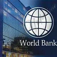 Модернізація коштом Світового банку