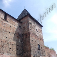 От равнодушия падают даже крепостные стены