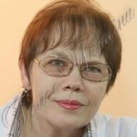 Ирина КАРАБАНЬ: «Больных Паркинсоном в Украине вдвое больше, чем по официальным данным»