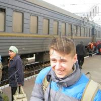 Відремонтували вокзал, але скасували потяги