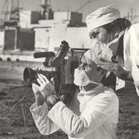 Геннадій ДУШЕЙКО: «Мене прорвало через 15 літ»
