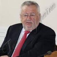 Хотят присвоить улице имя бывшего председателя ОГА