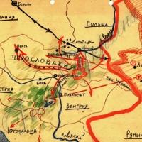 Україна в Другій світовій війні: архівні документи свідчать