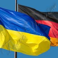 Однорічного одесита вилікують у Німеччині