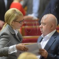 Ми вистоїмо, всі українські землі буде визволено!