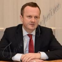 14 млн. євро для заповідників