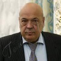 Комітет запрошують провести виїзне засідання в Ужгороді