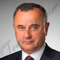 Ринкові відновлюваних джерел — парламентський контроль