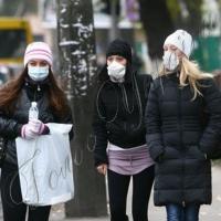 Как остановить опасные эпидемии?