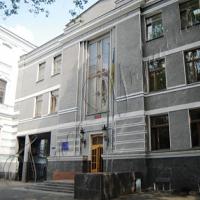 Здоров'ям українців опікуватиметься сучасний центр