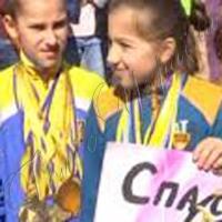У Дніпрі мають намір виселити школу олімпійського резерву