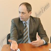 Вадим ЧЕРНЫШ: «Жители оккупированных территорий  имеют право быть интегрированными в свою страну»