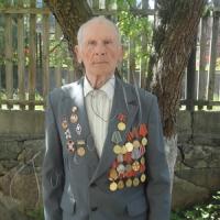 Найбільша мрія — звитяга українського війська