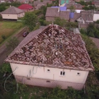 Градопад: комісія визначається зі збитками