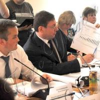 Генпрокуратура вимагає зняття недоторканності з Олександра Онищенка