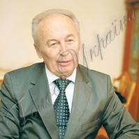 Академік НАМНУ Андрій СЕРДЮК: «Громадське здоров'я ще не має в країні необхідної підтримки»