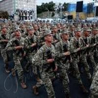 Контрактників для армії готуватимуть у коледжі