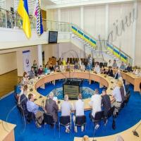 Чи стане Дніпро ІT-шною столицею?
