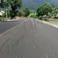 Відремонтували дорогу до Синевиру —  кількість мандрівників збільшилася у рази