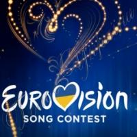 Нацелены на победу - в конкурсе за <Евровидение>>!