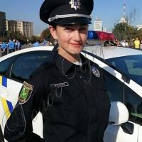 На борьбу с преступностью - всей громадой!