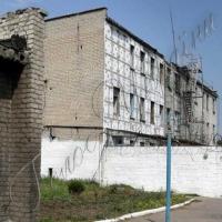 На Вінниччині затримано двох працівників колонії - прокуратура встановила факти вимагання хабарів у засуджених