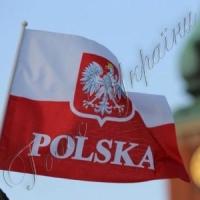 Відпочиватимуть у Польщі
