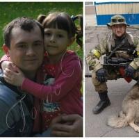 Збираймо кошти на лікування Героя України - Олександра ПЕТРАКІВСЬКОГО!