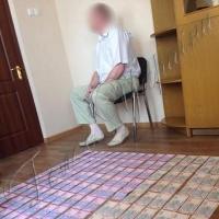 На Харківщині енергетик вимагав 48 тис. грн. за підключення будинку до мережі