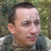 Постане пам'ятник кримчанам-захисникам України