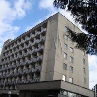 Ще 12 поранених в АТО лікуватимуть в Естонії