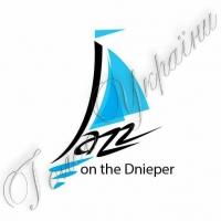 <<Джаз на Дніпрі>> повернеться на День міста!..