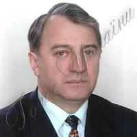 Олег Саврук: «Владі лише потрібно змінити  ставлення до профтехосвіти»