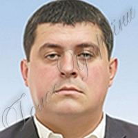 «Екоцид на Буковині не пройде»