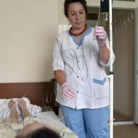 Хворі на гепатит С наступного року  можуть залишитися без лікування