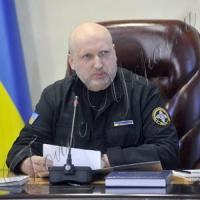 Національна безпека України:  виклики та пріоритети