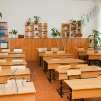 Школи до навчального року 100-відсотково готові
