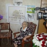 У серпні шестеро мешканців Дніпропетровщини відзначають сотий день народження