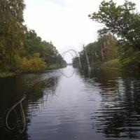 Озеро Белое: туристам о ночевке придется позаботиться самим