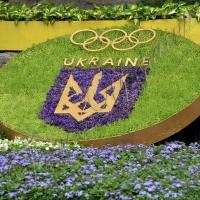 Місце святкування - весь Київ…